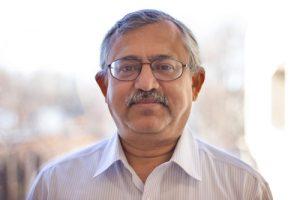Dr Kushary