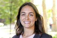 Sara Leshen